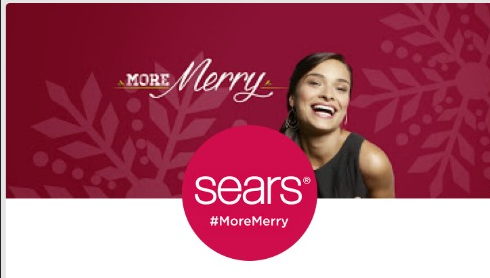 Screen Shot 2014 12 22 at 11.07.24 PM Last Minute Shopping Finds and Deals at Sears! #MoreMerry
