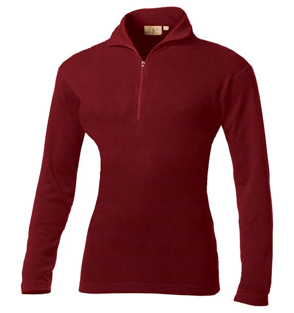 unnamed 11 Keep warm this winter in Minus33 Merino Wool Clothing!
