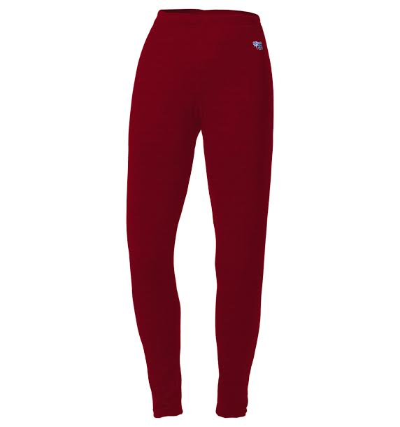 unnamed 2 Keep warm this winter in Minus33 Merino Wool Clothing!