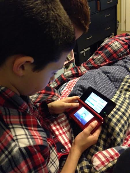 unnamed 34 Nintendo 3DS XL Offers Family Friendly Games Great for all Ages! #PlayNintendoCG