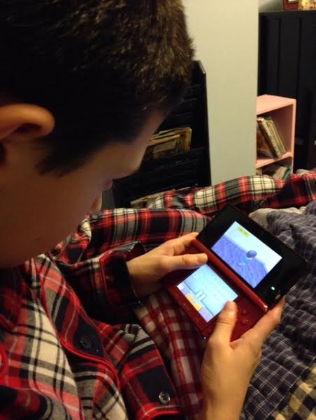 unnamed 42 Nintendo 3DS XL Offers Family Friendly Games Great for all Ages! #PlayNintendoCG
