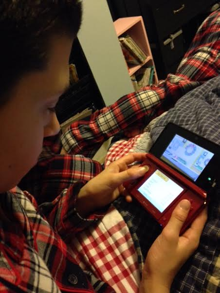 unnamed 51 Nintendo 3DS XL Offers Family Friendly Games Great for all Ages! #PlayNintendoCG