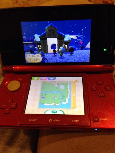 unnamed 7 Nintendo 3DS XL Offers Family Friendly Games Great for all Ages! #PlayNintendoCG