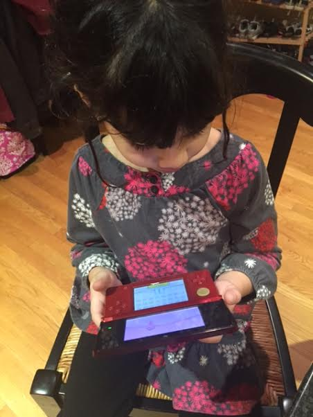 unnamed18 Nintendo 3DS XL Offers Family Friendly Games Great for all Ages! #PlayNintendoCG