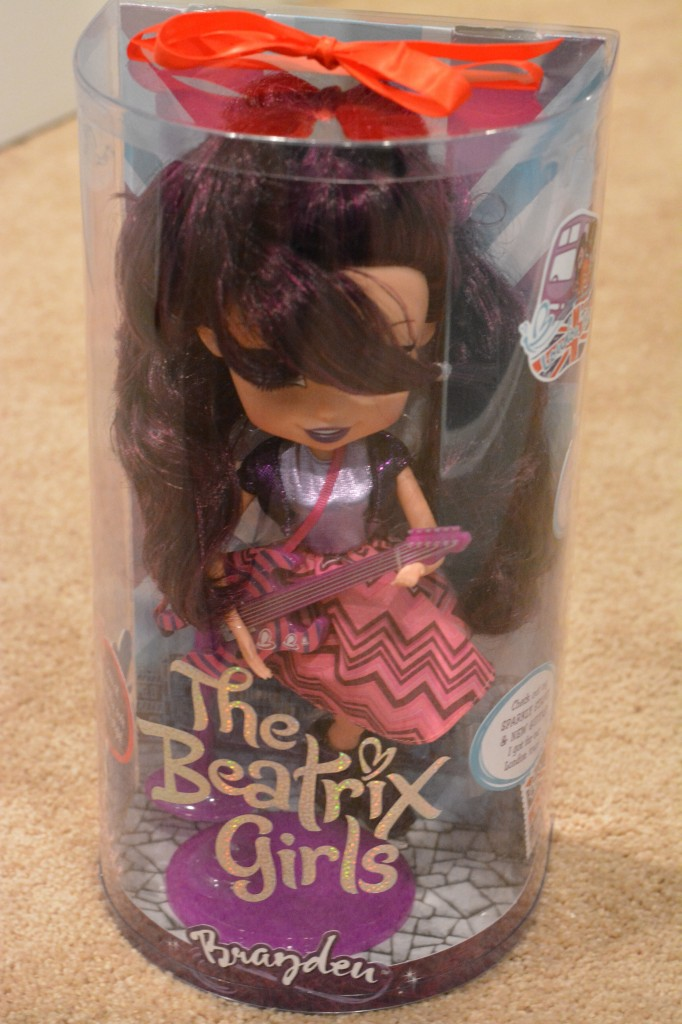 DSC 0605 682x1024 Beatrix Girls Review + Giveaway!