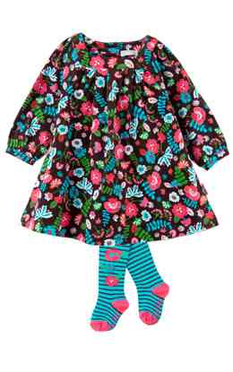 126381 Le Top   Creating High Quality Kids Clothing  Take a look at Taylors Cute Jacket!
