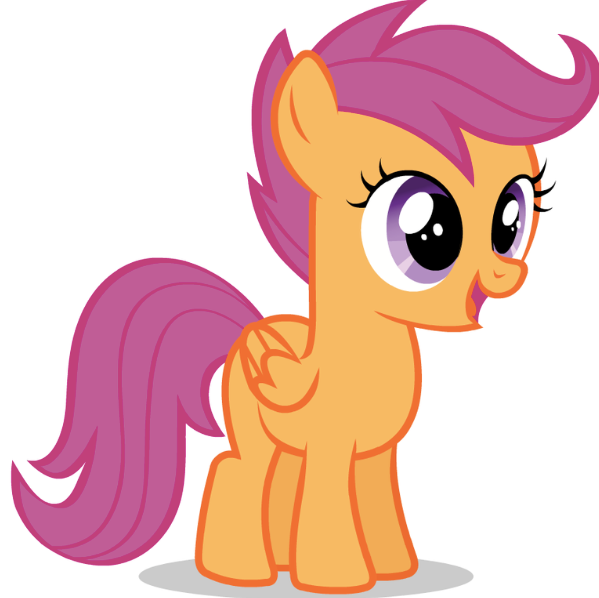 BMJEeojLlyW8dD0mj2nCeSojQCadoWgwQ3 ganCP8TY My Little Pony: Cutie Pox New StoryBook App and a My Little Pony DVD/Cutie Pox App/ $25 iTunes Gift Card Giveaway!