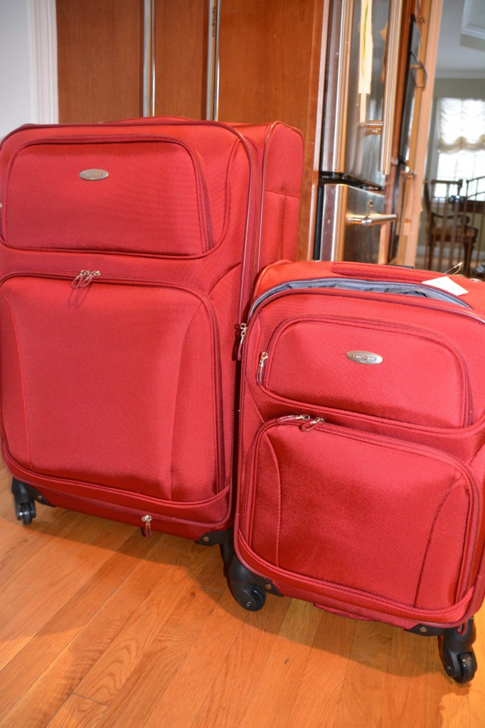 DSC 01741 682x1024 BuyDig.com Review and a Samsonite 4 Piece Lightweight Luggage Set Giveaway!