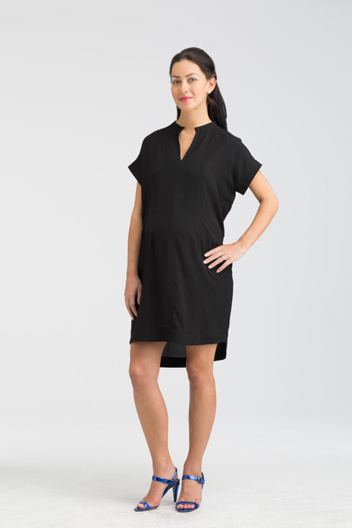 Cybelle black front 55c56714 0431 4537 805b 37ab69a09708 1024x1024 Loyal Hana Maternity Clothes!