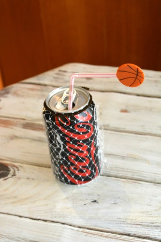 DSC 0715 The Ultimate NCAA® March Madness Basketball Party with Fun Recipes!