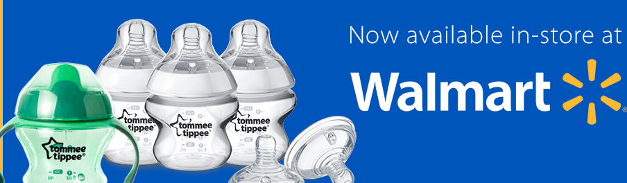 Screen Shot 2015 03 01 at 10.54.02 AM Tommee Tippee Now Available at Walmart!
