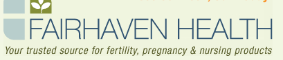 Screen Shot 2015 03 17 at 7.16.01 PM Fairhaven Pregnancy, Nursing, and more….