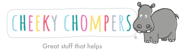 Screen Shot 2015 03 24 at 10.32.40 PM NEW PRODUCT for Teething Babies Cheeky Chompers Comfortchew!