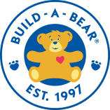 logo1 Build A Bear Easter Collection Review + Giveaway!