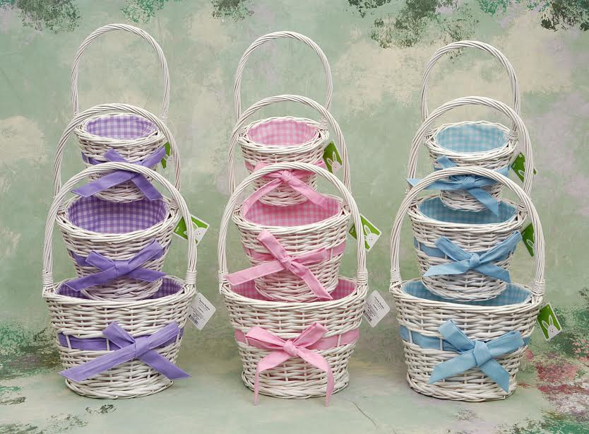 unnamed 210 Make Affordable Easter Baskets with Walmart!