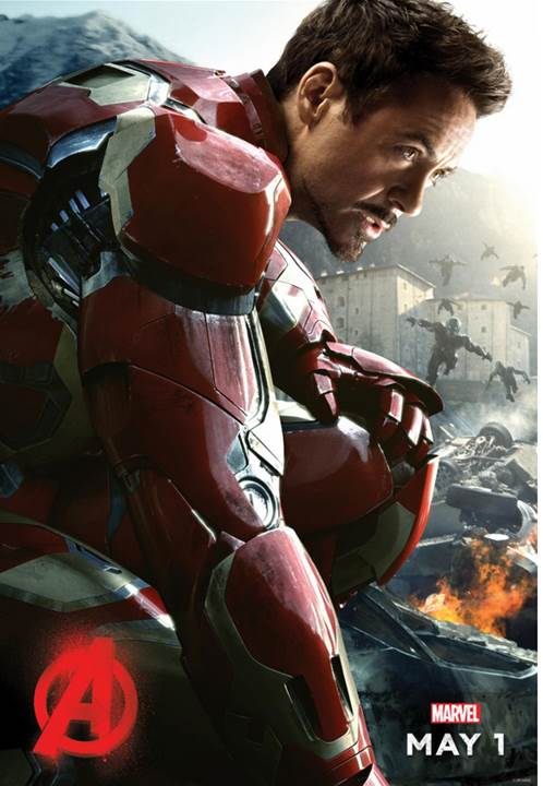 unnamed 31 Who wants to Hang with Robert Downey Jr. at the Premiere of Marvels AVENGERS: AGE OF ULTRON?!!!