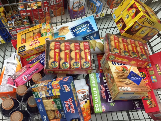 unnamed 6 Help Hungry Kids with Snacks for Students!