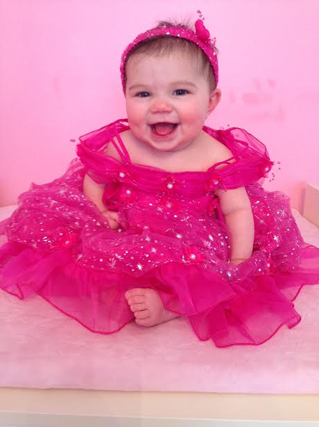 unnamed 65 Noori Dresses for Taylor First Birthday!