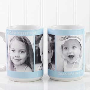 12730 28473 Mothers Day is Coming Up! Some of my favorites from Personalization Malls Mothers Day Gift Guide!