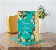 30247573 402b 481f 9001 1e3d2cd44430 thumb DIY Mothers Day Gifts for Mom from Cricut!