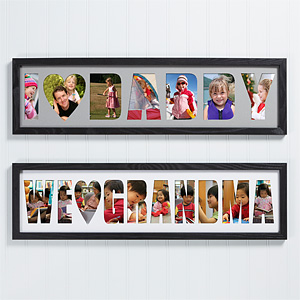 4251 12203 Mothers Day is Coming Up! Some of my favorites from Personalization Malls Mothers Day Gift Guide!