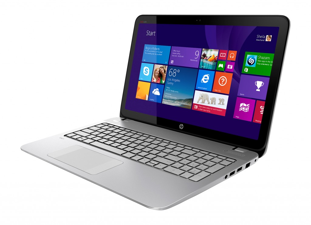 8825037le 1024x742 The NEW AMD FX APU – HP Envy Touchsmart Laptop Available at Best Buy!
