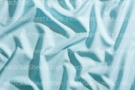PeachSkin Sheets
