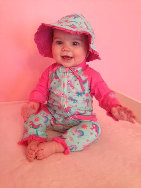 unnamed2 Spring Sun Wear for Baby from UV Skinz!