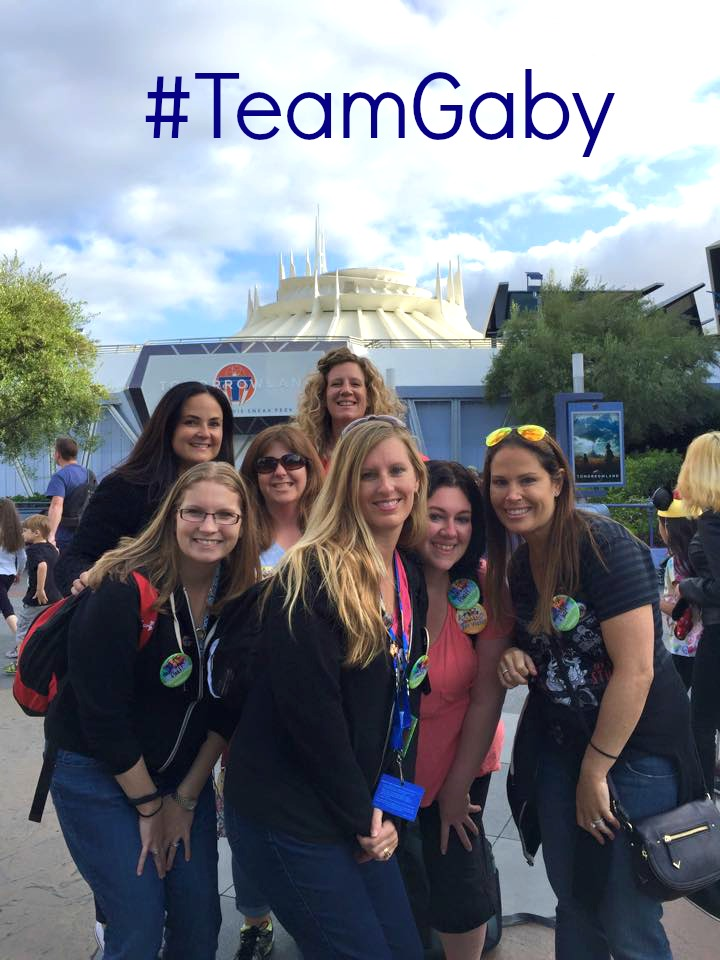11181329 10153336992794809 707707174916784035 n I visited Disneylands Tomorrowland and LOVED every second of it!!! #TomorrowlandEvent