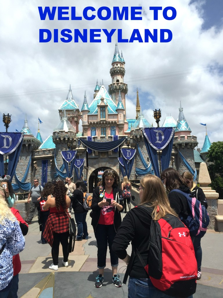 IMG 2171 768x1024 I visited Disneylands Tomorrowland and LOVED every second of it!!! #TomorrowlandEvent