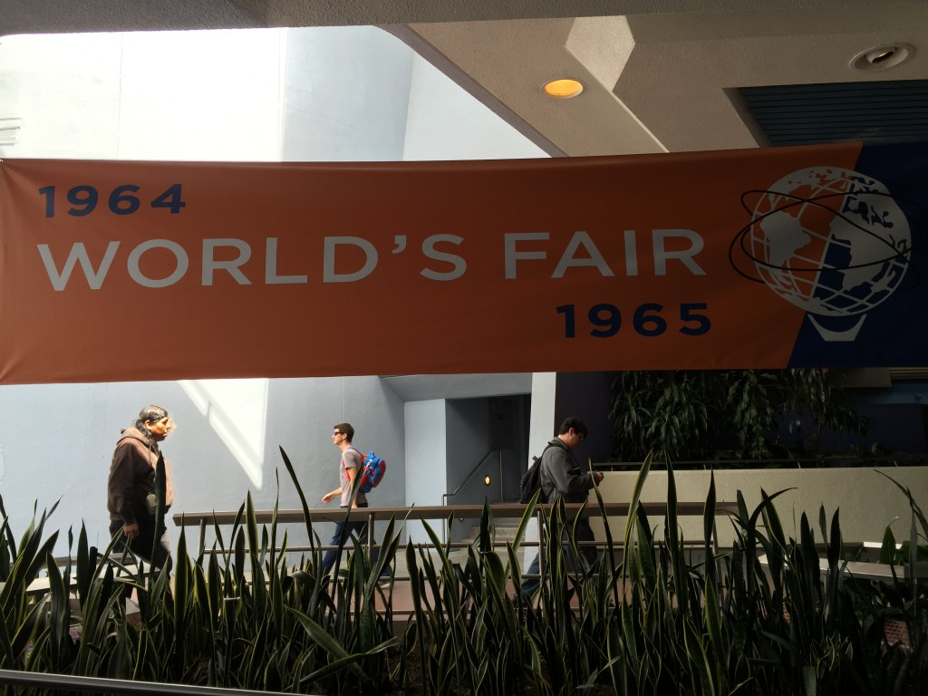 IMG 2181 1024x768 What an Awesome Tomorrowland Experience we had at the #TomorrowlandEvent!