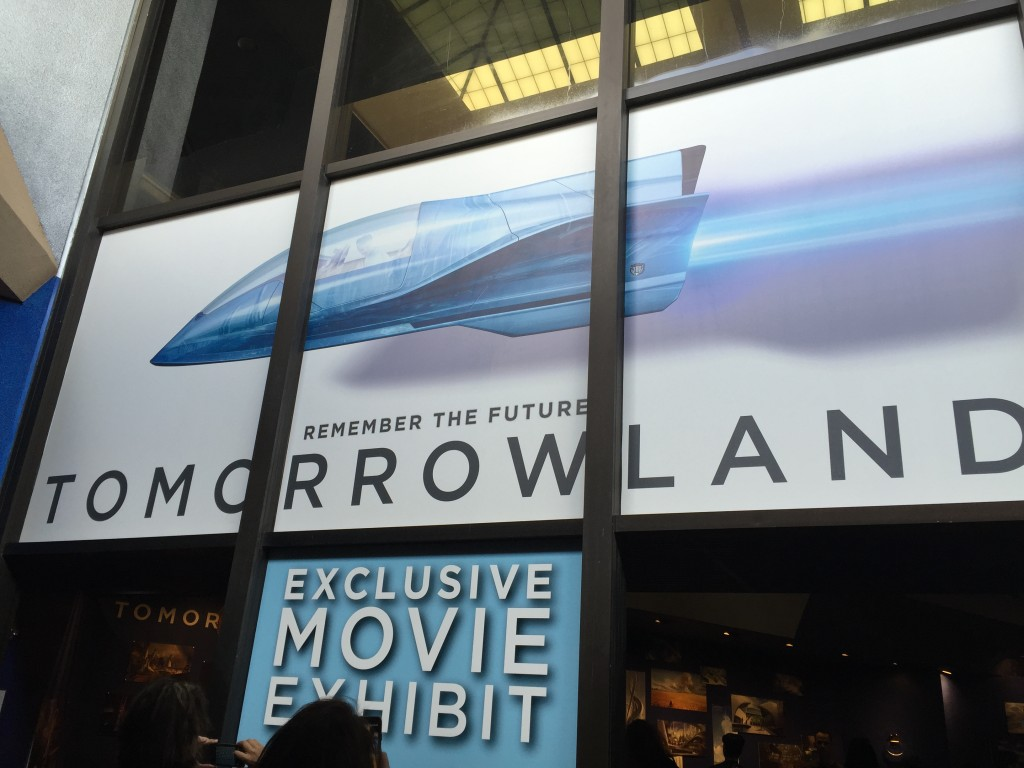 IMG 2199 1024x768 What an Awesome Tomorrowland Experience we had at the #TomorrowlandEvent!