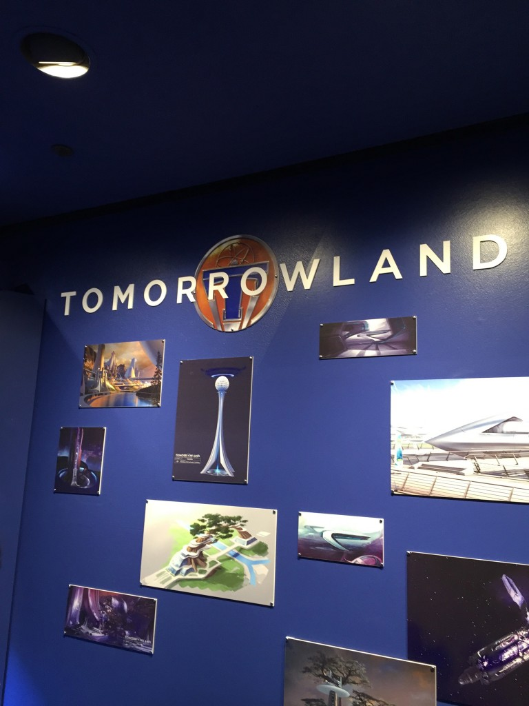 IMG 2201 768x1024 What an Awesome Tomorrowland Experience we had at the #TomorrowlandEvent!