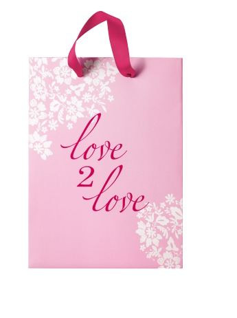 Lovetolovegiftbag Save money and smell great with Coty Love2Love Fragrances!