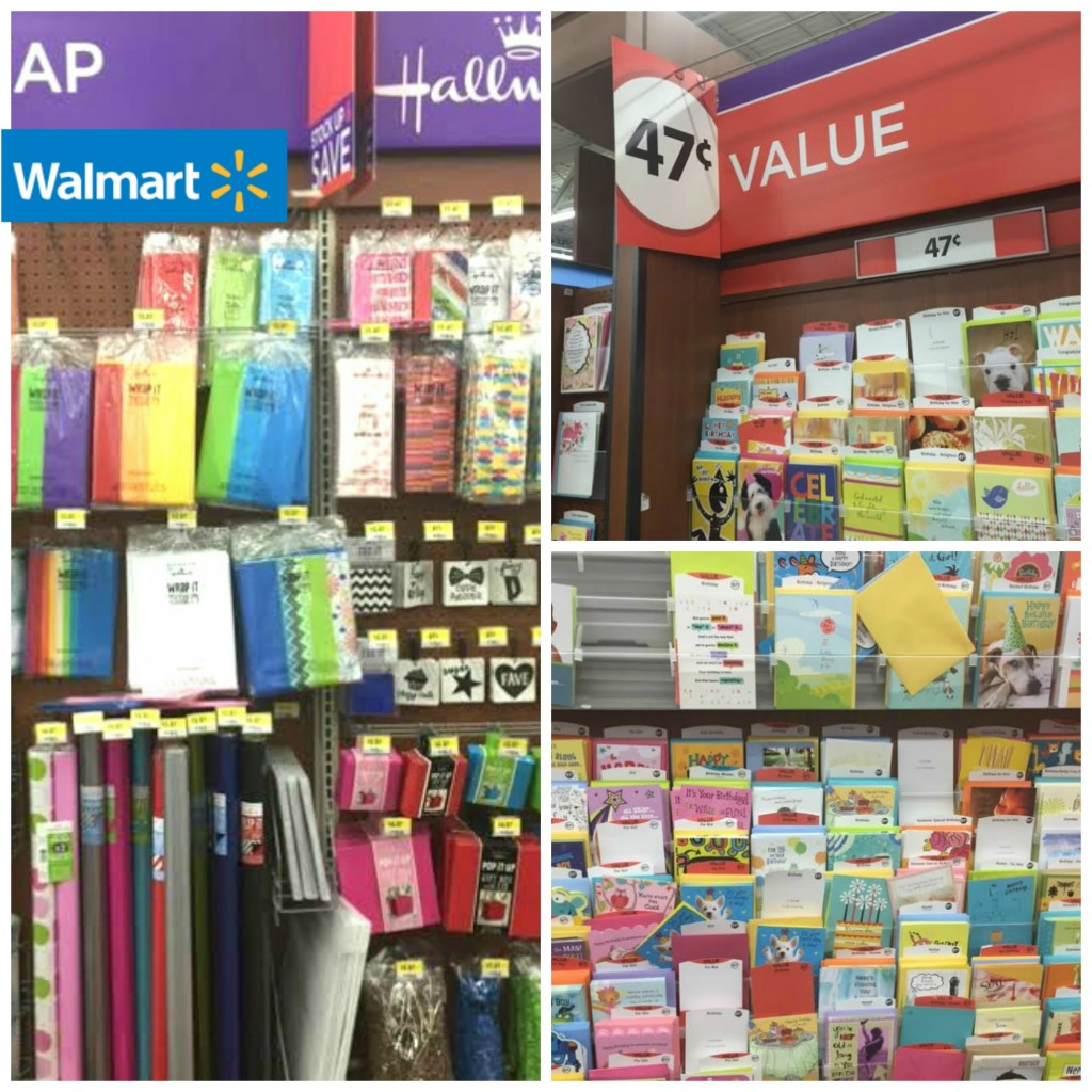 PicMonkey Collage 1024x1024 Hallmark cards starting at 47 cents  Get Yours Today!