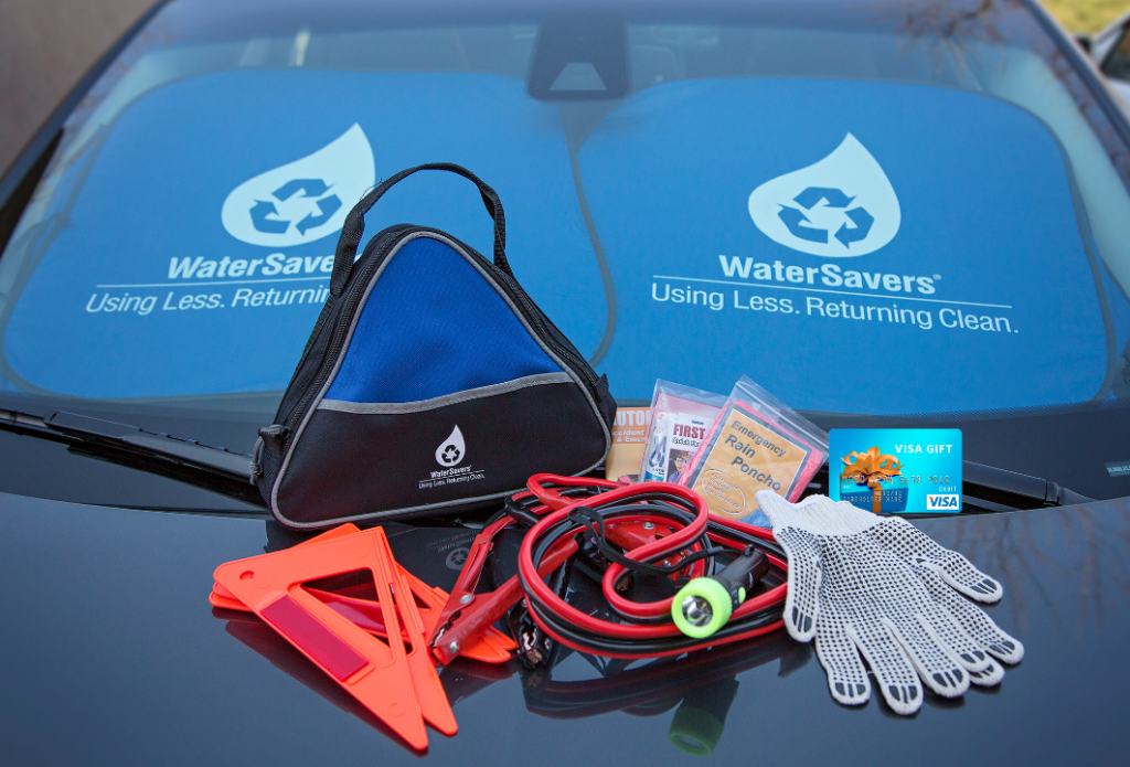 Screen Shot 2015 05 10 at 8.33.35 PM 1024x695 3 great reasons to clean your car this spring and a $25 Visa Gift Card/auto car kit/sun shade Giveaway!