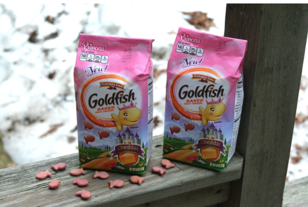 Screen Shot 2015 05 11 at 11.24.11 PM Some Fun Activities Hayley and I do with Goldfish® Princess crackers!
