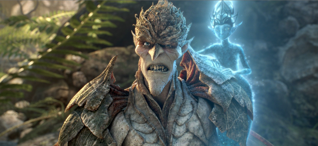 Screen Shot 2015 05 19 at 1.48.26 PM 1024x470 Strange Magic Available on DVD this Tuesday!