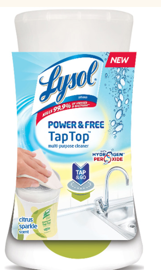 Screen Shot 2015 05 21 at 4.02.15 PM Lysol Tap Top Makes My Cleaning Routine Easier + a Lysol Tap Top Giveaway!