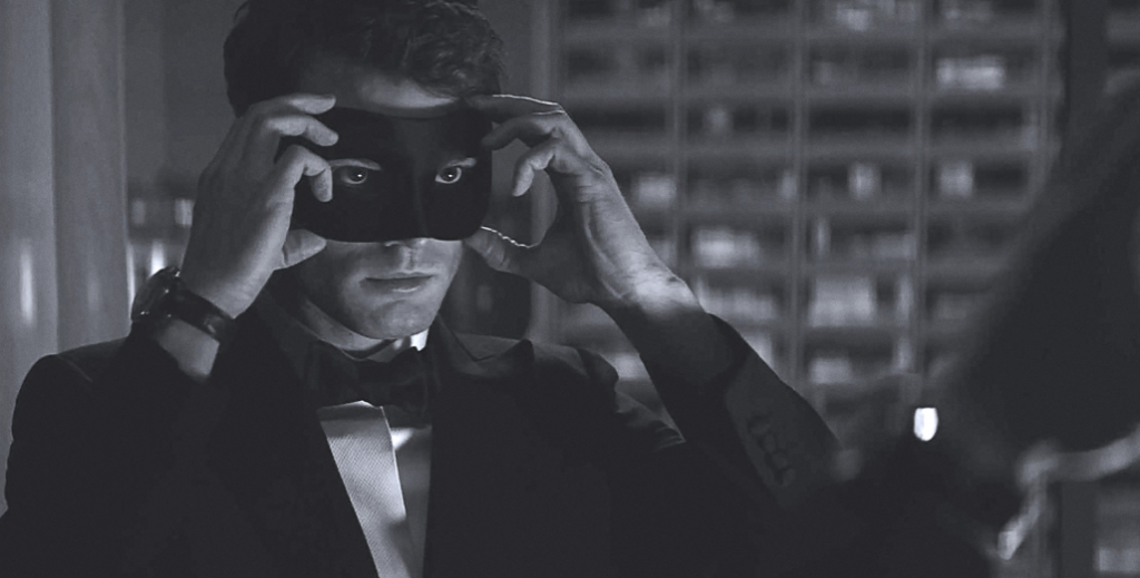 Screen Shot 2015 05 24 at 8.58.41 AM 1024x519 FIFTY SHADES OF GREY on Blu ray & DVD! 2 winners will receive the 50 shades DVD! #Giveaway