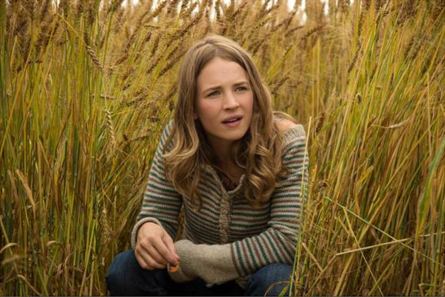 unnamed 17 Tomorrowland is one MOVIE you do not want to MISS this weekend! #TomorrowlandEvent