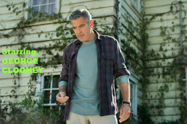 unnamed 201 Tomorrowland is now in theaters!! My Interview with George Clooney Part 2! #TomorrowlandEvent