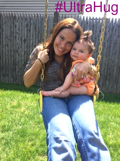unnamed 241 Why we are a Huggies Family and a great contest!! #UltraHug