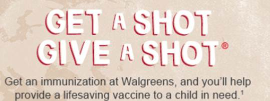 unnamed 27 Why I think Vaccinations are so important and Why I get them at Walgreens!