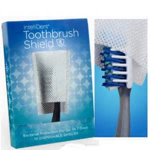 unnamed 28 Why this Dentist loves the concept of the IntelliDent Toothbrush Shield!