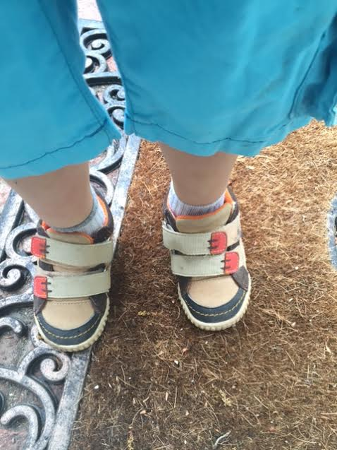 unnamed 74 Umi Shoes Spring Review + a $60 Umi Gift Card!
