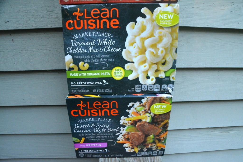 DSC 1134 1024x682 Lean Cuisine Helps Make This Mamas Life Easier!!