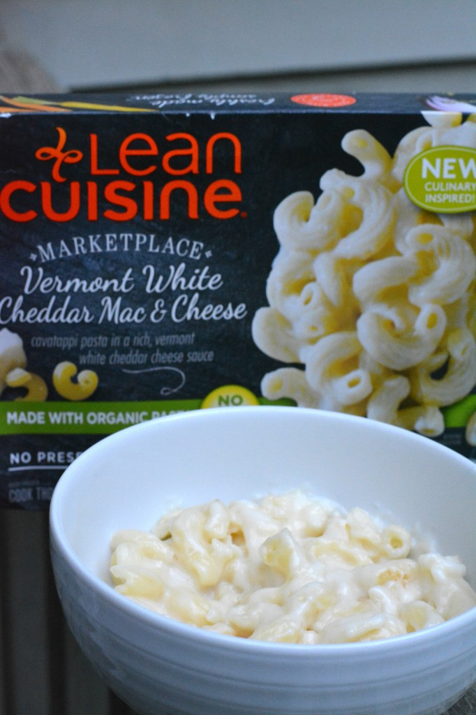 DSC 1150 682x1024 Lean Cuisine Helps Make This Mamas Life Easier!!