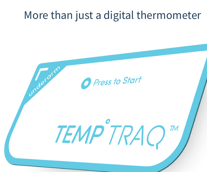 Screen Shot 2015 06 03 at 8.54.09 PM TempTraq   Taking the Worry out of Sickness
