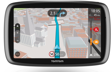 Screen Shot 2015 06 04 at 8.10.58 AM1 TomTom GO   #GetHomeFaster Than Ever Before and a TomTom Giveaway!